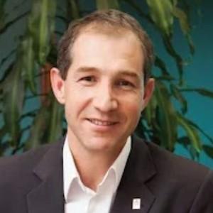 Alexandre Susin – Sócio da MBS- Soluções Ecológicas ltda