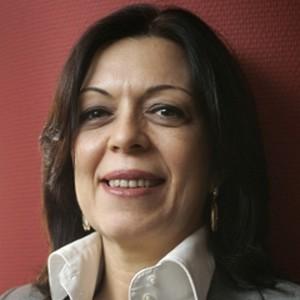 Vera da Conceição Fernandes Hachich,Membro e Sócia Diretora – Conselho Brasileiro de Construção Sustentável e Tesis – Tecnologia de Sistemas em Engenharia