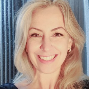 Alessandra Beine Lacerda, Conselheira Interina – BIM Fórum Brasil