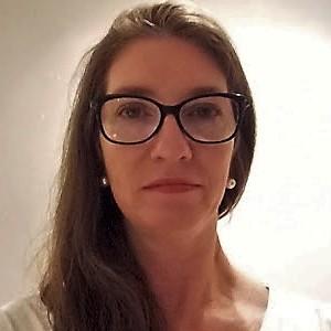 Alessandra Brito, Arquiteta e Consultora – Solum Construtora e Incorporadora Ltda