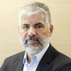 Alfredo Eduardo dos Santos, Secretário Nacional de Habitação – Ministério do Desenvolvimento Regional (SNH/MDR)