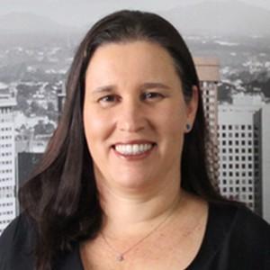 Ana Leite Bastos, CEO – AMATA e URBEM