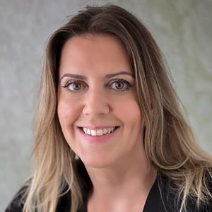 Clarice Degani, Coordenação Executiva – Conselho Brasileiro de Construção Sustentável (CBCS)
