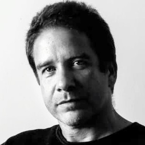 Daniel Wagner, Assessor Técnico – GIZ