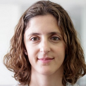 Fernanda Belizario Silva, Pesquisadora- Instituto de Pesquisas Tecnológicas (IPT)