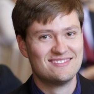 Fernando Daniel Finger, Assessor Técnico Sênior – Projeto ProEESA – Projeto de Eficiência Energética em Sistemas de Abastecimento de Água – Deutsche Gesellschaft für Internationale Zusammenarbeit (GIZ) GmbH