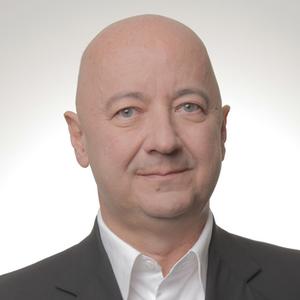 Francisco Ferreira Cardoso, Professor Titular – Escola Politécnica da Universidade de São Paulo da Especialidade Tecnologia e Gestão da Produção na Construção Civil