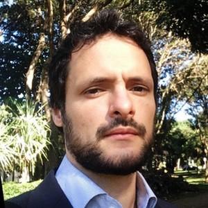 Gustavo Ribeiro, Diretor de Projeto no Brasil, Financing Energy for Low-Carbon Investment –  Cities Advisory Facility (FELICITY) – Deutsche Gesellschaft für Internationale Zusammenarbeit (GIZ) GmbH