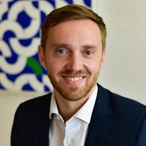 Johannes Klingberg, Projeto PGIQ – Deutsche Gesellschaft für Internationale Zusammenarbeit (GIZ) GmbH