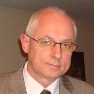 Lothar Hoppe, Consultor de Eficiência Energética e Energias Renováveis – ELECTRIC Consultoria Ltda