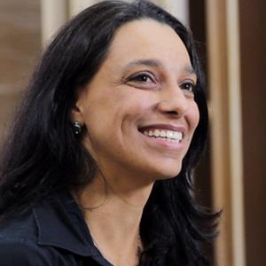 Luciana Oliveira, Gerente Técnica – Laboratório de Tecnologia e Desempenho de sistemas construtivos do IPT
