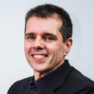 Manoel Gameiro, Diretor Nacional de Vendas – Ecoquest