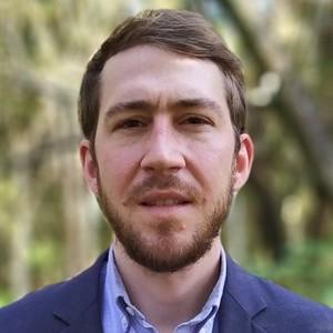 Marco Schiewe, Diretor de Projeto, Agência Alemã de Cooperação Internacional (GIZ)
