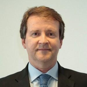 Nilson Sarti – Presidente da CMA/CBIC