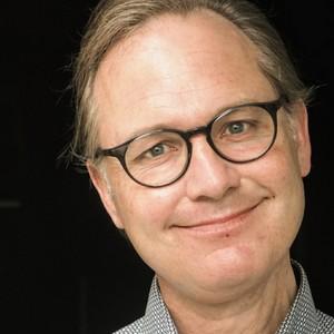 Philipp Höppner, Coordenador – Projeto Eficiência Energética para o Desenvolvimento Urbano Sustentável – Deutsche Gesellschaft für Internationale Zusammenarbeit (GIZ) GmbH