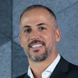 Rafael Lazzarini, Diretor de Sustentabilidade – Centro de Tecnologia de Edificações (CTE)
