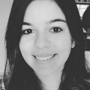 Rhaiana Bandeira Santana, Coordenadora-Geral de Desenvolvimento Institucional – Secretaria Nacional de Habitação do Ministério do Desenvolvimento Regional (SNH/MDR)