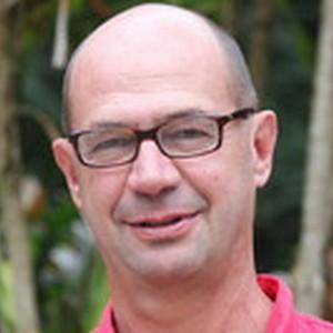 Roberto Lamberts, Professor do Departamento de Engenharia Civil e do Laboratório de Eficiência Energética das Edificações (LabEEE) da Universidade Federal de Santa Catarina