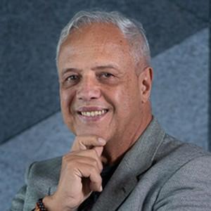 Roberto de Souza, CEO – Centro de Tecnologia de Edificações (CTE)