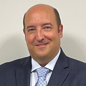 Rodrigo Navarro, Presidente Executivo – Associação Brasileira da Indústria de Materiais de Construção (ABRAMAT)