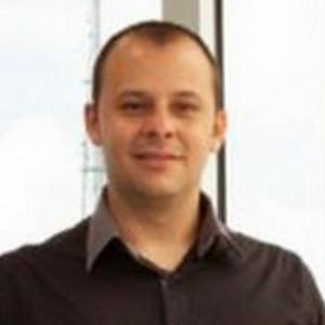Victor Dias, Coordenador de Sustentabilidade – Trisul